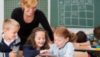 Optimización de la salud emocional en el ámbito escolar